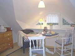 apartment-kueche2