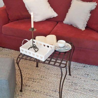 gartenwohnung-sofa2